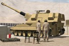US Army selects new 'Game for Training' solution