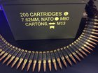 AUSA 2017: Ammo plant accident fuels innovation
