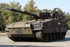Poland consolidates defence industry