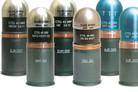 SGA14: ST Kinetics demos total 40mm solutions