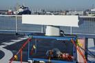 Thales finds Scout Mk3 naval radar customer