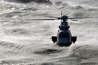 SGA14: Airbus Helicopters eyes Asian rotorcraft requirements
