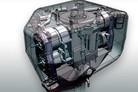 CXO300 engine trials continue