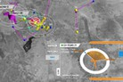Lockheed Martin controls multiple UAVs with integrated C2