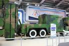 Airshow China: missile proliferation at Zhuhai