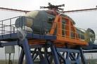 Kamov Ka-62 nears maiden flight