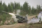 Finland to procure munition from US