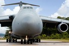 Wyle to modernise USAF C-5 aircraft life rafts
