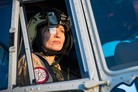 Farnborough 2016: Thales Scorpion HMSD for LAH