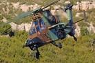 Airbus Helicopters talks Kruk