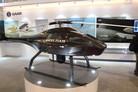 Saab enhances Skeldar UAV's ISR capabilities