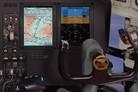 Rockwell Collins to upgrade Mexico C-130 avionics