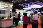 IMDEX Asia (video): Exhibition round-up