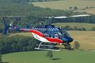 Air Evac Lifeteam to upgrade aircraft systems