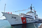 Philippines awaits new cutter and frigates