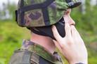 Bittium announced Finnish forces order