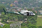 Derazona Helicopters orders AS350 B3e helicopter