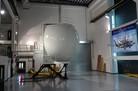 Rotorcraft Asia: Brunei offers Black Hawk support