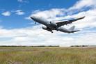 Airbus A330 MRTT selected by Qatar Emiri Air Force