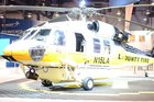 CAL FIRE orders Sikorsky S-70 Firehawk aircraft