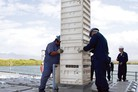 BAE Systems wins $40 million US Navy canister award