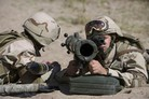 US Army buys Saab weapon system