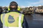 UK announces Babcock as DSG preferred bidder
