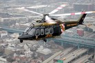 AgustaWestland details AW139 contract developments