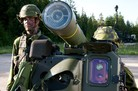 ADAS: Saab looks to fill Philippine air defence requirements