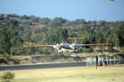 Rustom II takes maiden flight