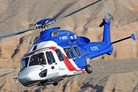 Slowdown in bookings for Airbus Helicopters