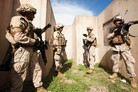 RfT released for NZ soldier tactical simulation