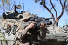 NZ defence plan rectifies vague white paper