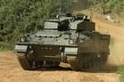 Lockheed Martin, UK university team for AV protection