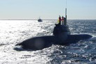 UDT: Longer life for electrical torpedoes