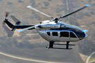 Eurocopter looks to expand Chinese helicopter market presence