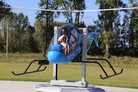 Rotorcraft Asia: Cicaré offers novel flight trainer