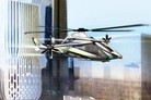 Heli-Expo 2017: Going for green helicopters