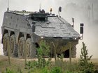 UK MoD could inject £11.5bn for more armoured vehicles