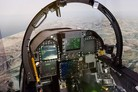Boeing to upgrade US F-15C trainers
