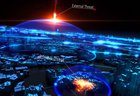 Raytheon focuses on today's cyber threats