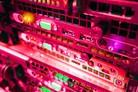 Northrop Grumman wins Australian cyber contract