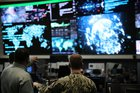 US set for modest cyber budget increase despite deepening threats