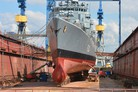 Euromaritime 2017: Cost effective solutions needed for sector