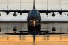 France green lights four C-130Js