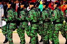 Indo Defence 2016: What to expect in Indonesia (video)