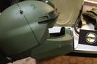 SOFIC: Team TALOS prepares for USSOCOM demo