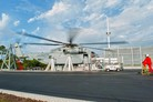 Sikorsky continues to next stage of CH-53K testing