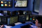 I/ITSEC 2015: Elbit trains cyber warriors
