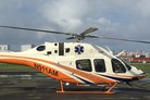 Puerto Rico buys Bell 429 helicopter